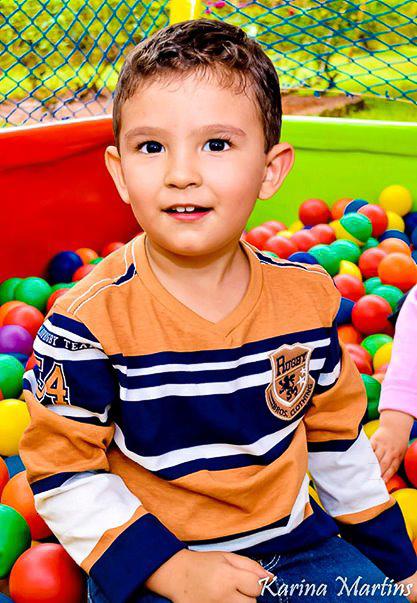 Gabriel (9)