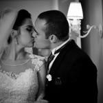 Casamento Mayara e John