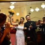 Clipe – Casamento Dani e Fabiano