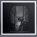 Bruno Borges – EP | Fotografia e Design por Karina Martins