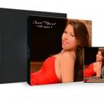 Album – Aniversário de 18 anos da Carol Maciel por Karina Martins Fotografia