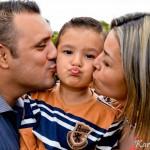 Aniversário Infantil – Gabriel 3 anos