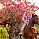 Clipe de fotos – Ensaio fotográfico de debutante – Gabriela Jurkovich 15 anos