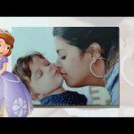 Retrospectiva Princesa Sofia – Nataly 3 anos Por Karina Martins Fotografia Rio Preto